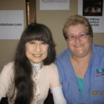 Judith Durham – Colours of My Life